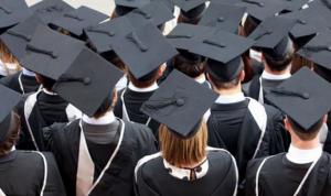 高等教育哪家强?荷兰高校用数据告诉你真相