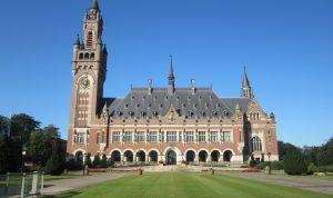 荷兰阿姆斯特丹要把游客卖给海牙