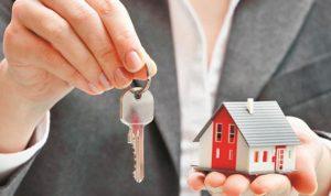 荷兰房市继续高涨,7月份涨幅8%