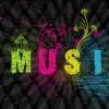 Sena音乐版权组织