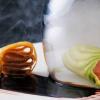 大董入选米其林 中餐国际化还远吗?