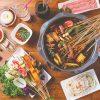 中华美食老字号登陆荷兰 ——风靡中国22年,飘香全球