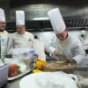 荷兰中央劳工局对申请中国厨师手续百般刁难,各华人社团筹备判例上诉