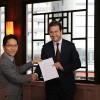 """亚洲餐饮业同荷兰内阁签订""""WOK协议"""" 从国内申请厨师仍可实现"""