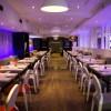 Eindhoven新式亚洲餐厅UMAMI by Han入选米其林推荐名单