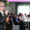 荷兰皇家饮食业公会中餐企业家专题讲座成功的圆满落幕