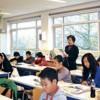 初一班中文写作训练心得