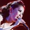 專訪獨闖中國演藝界的荷蘭華裔女演員徐麗東(Li-Tong Hsu)