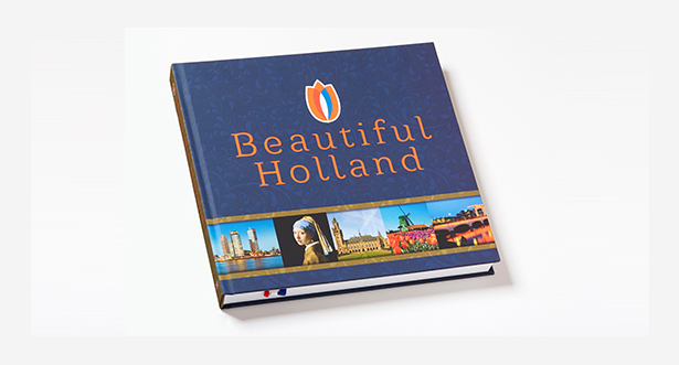 beautiful-holland