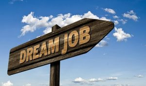 荷兰上一季度失业人数减少,空缺岗位增加