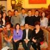 荷兰华裔青少年联谊活动现正接受报名