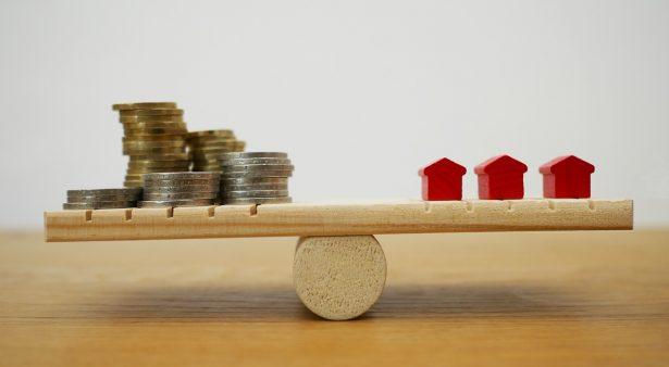 荷兰不仅房价上涨,明年各个城市的房产税也将大幅上涨!