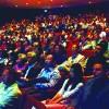"""莱顿大学孔子学院与埃因霍芬市政府携手举办第二届亚洲周""""中国日"""""""