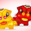 全荷华侨华人2013年蛇年 新春庆祝活动成功举行