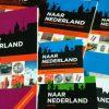 入荷兰籍的年限将延至10年?