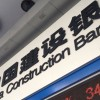 China Construction Bank opent filiaal in Amsterdam