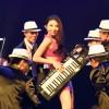 Chinese muziekshow 'The Dragonfly Orchestra' komt naar Nederland