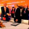 Succesvolle Dutch Days keren terug naar China in 2015