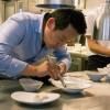 Tweede Bib Gourmand voor Umami by Han