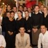 BasQ Kitchen brengt Baskenland naar de Markthal