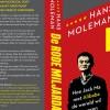 De Rode Miljardair: Hoe Jack Ma met Alibaba de wereld wil veroveren
