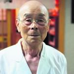 chef, beste sushi, 3 michelin, michelinsterren, tokio, underground