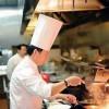 Aziatische horeca luidt noodklok: nijpend tekort aan vakbekwame koks