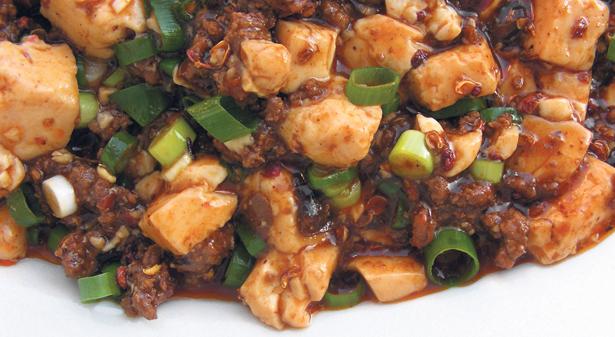 szechuan keuken een keuken met pit asian news