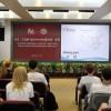 Buitenlanders scoren slecht op test over Chinese cultuur
