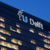 TU Delft voegt zich bij Huawei's talentenprogramma voor studenten