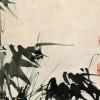 Spontane Chinese expositie in Zundert