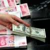 China meest aantrekkelijk voor buitenlandse investeerder