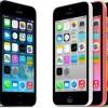"""Tim Cook: """"Chinezen bepalen kleuren van iPhones"""""""