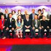 庆祝香港回归20周年晚宴在代尔夫特成功召开