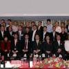 荷兰中厨协会举行25周年庆典