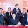 KLM opent verkoopkanaal via Chinese internetgigant Alibaba