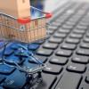 Nederlanders geven 28% meer uit in buitenlandse webshops