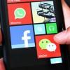 Tencent wordt mogelijk groter dan Facebook