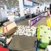De aansprakelijkheid van de luchtvaartmaatschappij bij bagageschade